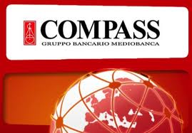 CARTA COMPASS