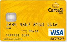 eura-card
