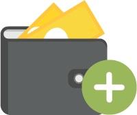 Carta conto CheBanca - Quanto costa davvero il Conto Tascabile?
