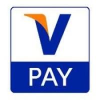 Circuito V-Pay