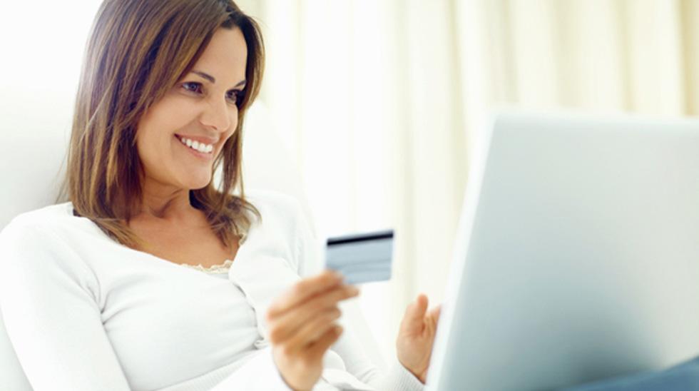Gateway di pagamento: Accettare le carte di credito sul proprio sito