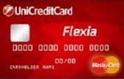carta flexia
