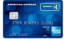 Carta American Express Come Funziona? Costo e Opinioni Amex