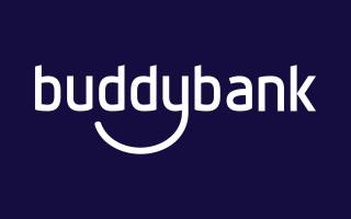 03_buddybank-logo
