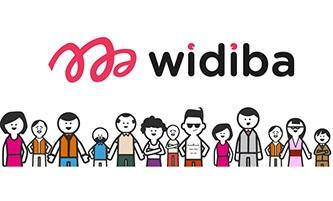 Widiba2