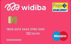 widiba4