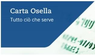 Carta Osella2