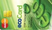 ecocard24