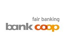 logo_bankcoop2
