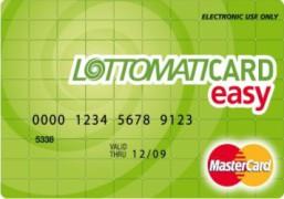 lottomaticardeasyl