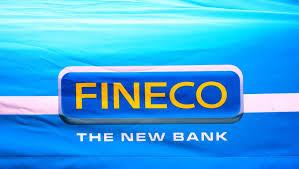 fineco-prestiti