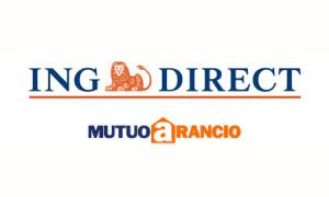 mutui-arancio-ingdirect