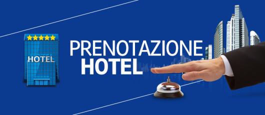 prenotazione_hotel