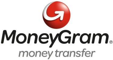 logo moneygram