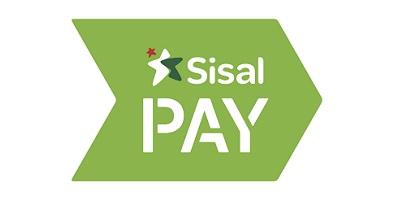 logo sisalpay