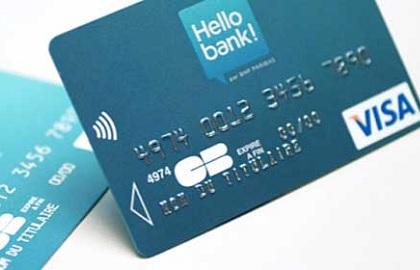 carte di credito hello bank