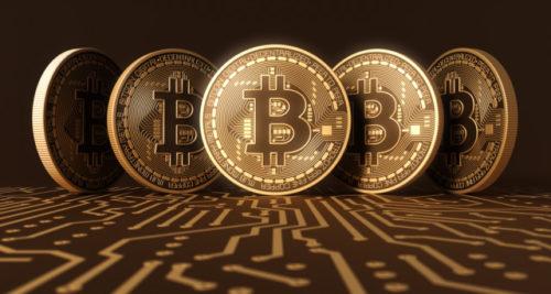 bitcoin mastercard prepagata