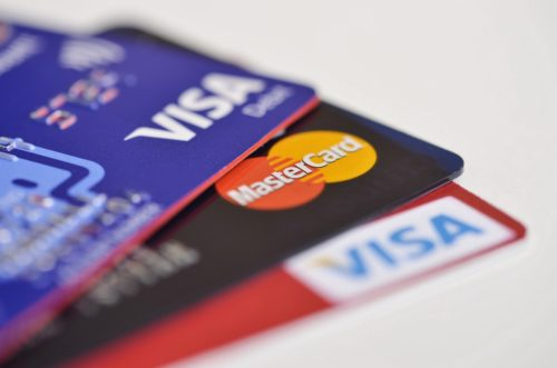 acquistare bitcoin con visa prepagata)