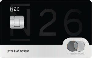 carta mastercard business
