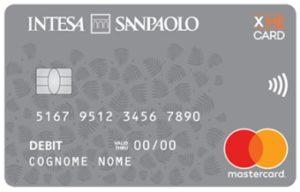 xme card