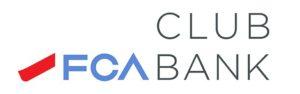 esempio logo club fca bank