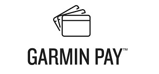 logo garmin pay
