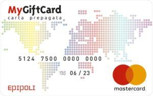 carta epipoli mastercard