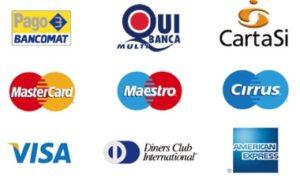 circuiti di pagamento