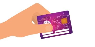 attivazione iberia card