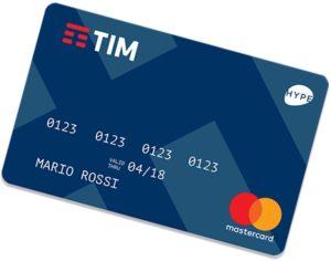 carta tim pay