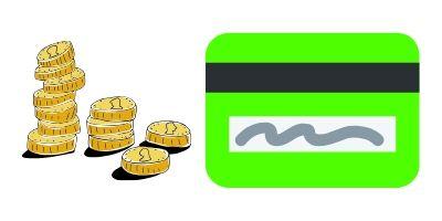 costi carta transferwise