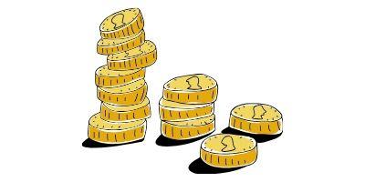 prelevare soldi da ATM