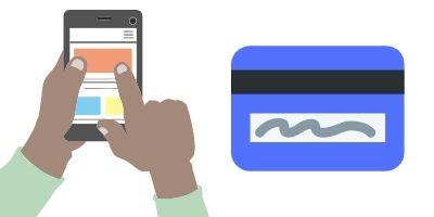 come utilizzare la carta tim pay da smartphone