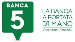 logo banca 5