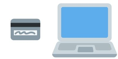 richiesta online carta di credito buddybank