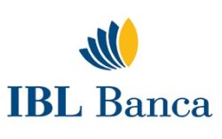 logo banca ibl