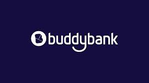 esempio logo buddybank unicredit