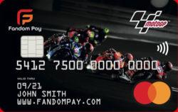 fandoma pay