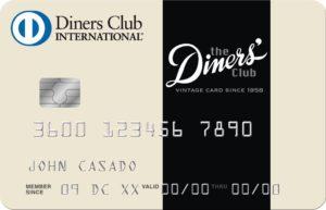carta vintage club