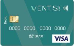 carta ventis visa