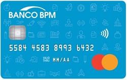 prepaid bpm