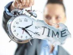 tempo ricariche