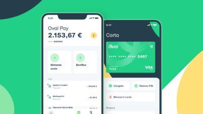 app oval pay