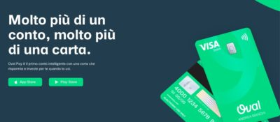 sito oval pay