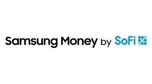 logo samsung money