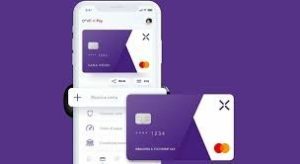 app enel x pay
