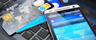 app banca digitale