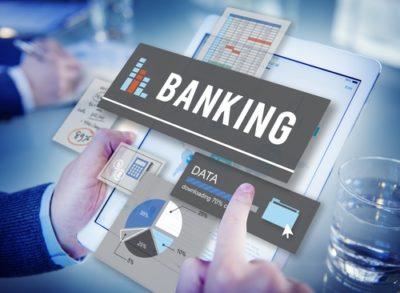 caratteristiche banca digitale