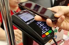 pagamenti pos postepay digital