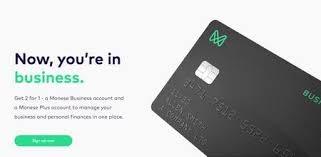 schermata per avviare la registrazione a monese
